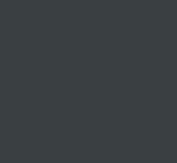 2020 Canadian Screen Award Nominee laurel