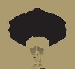 2021 Canadian Screen Award Nominee laurel
